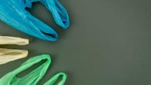 תמונה של שקיות ניילון לעסקים