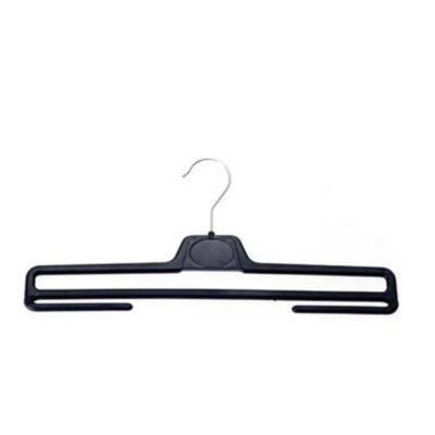 קולב מכנסיים (350 יח')