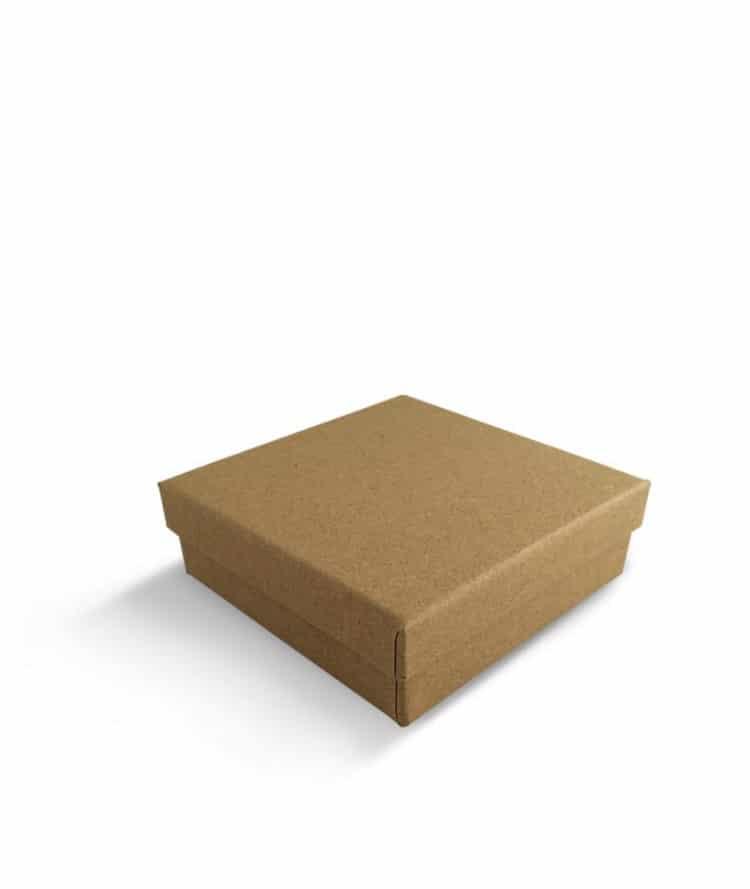 קופסה לבנהחלקה 9/9,קופסה שחורה,קופסה טבעי.
