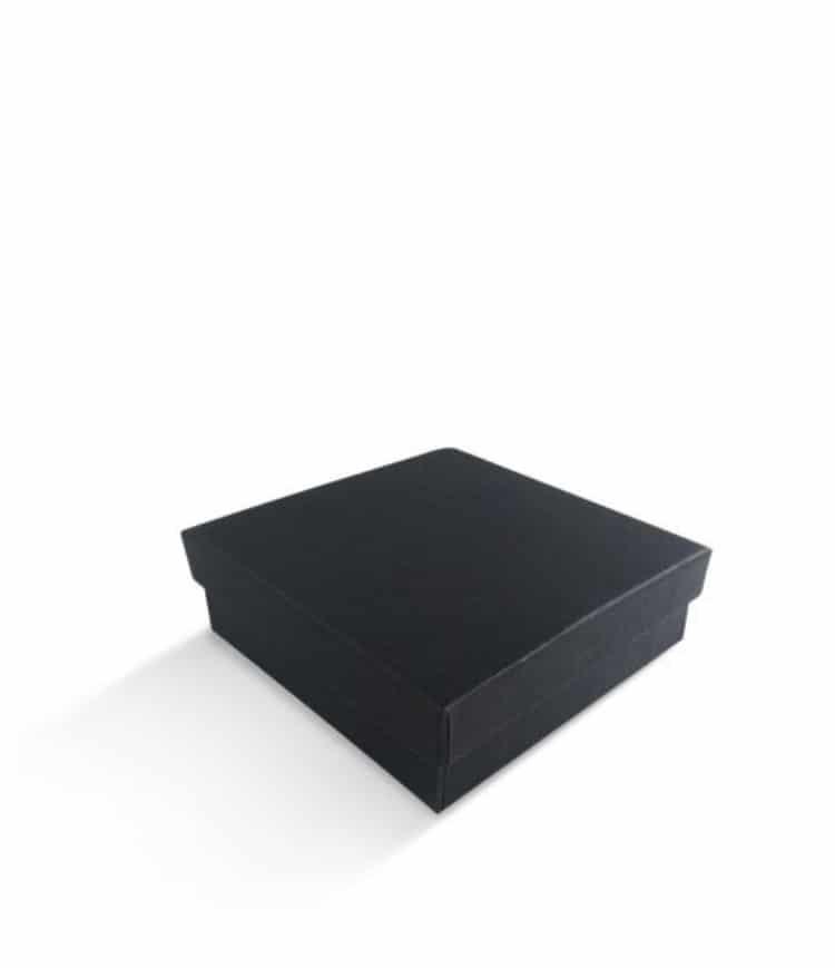 קופסה לבנהחלקה 9/9,קופסה שחורה,קופסה טבעי